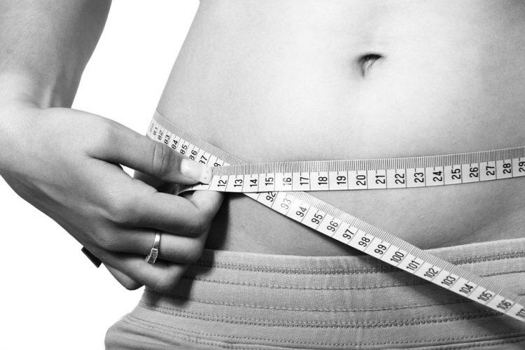 Bruleur de graisse efficace