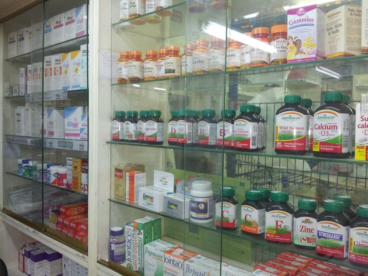 Herbalife en France